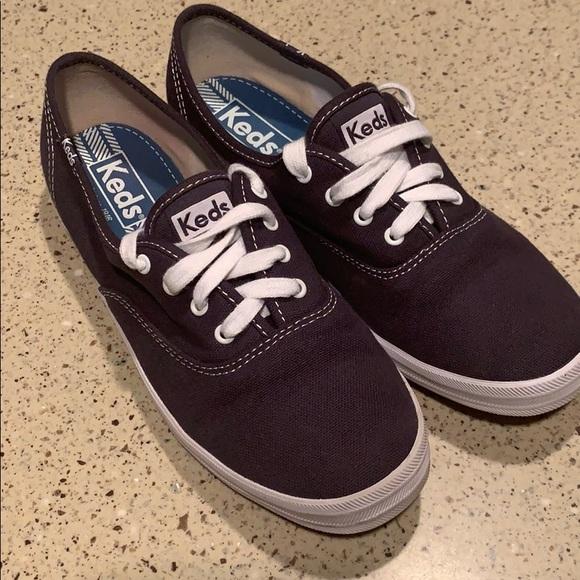 Keds Champion shoes